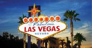 2/14-02/18 Las Vegas Monday-Friday February 14-18,2022