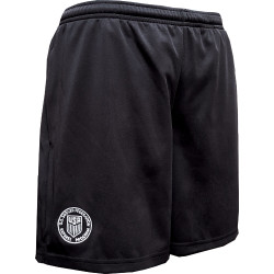 W1066CL USSF Women's Short