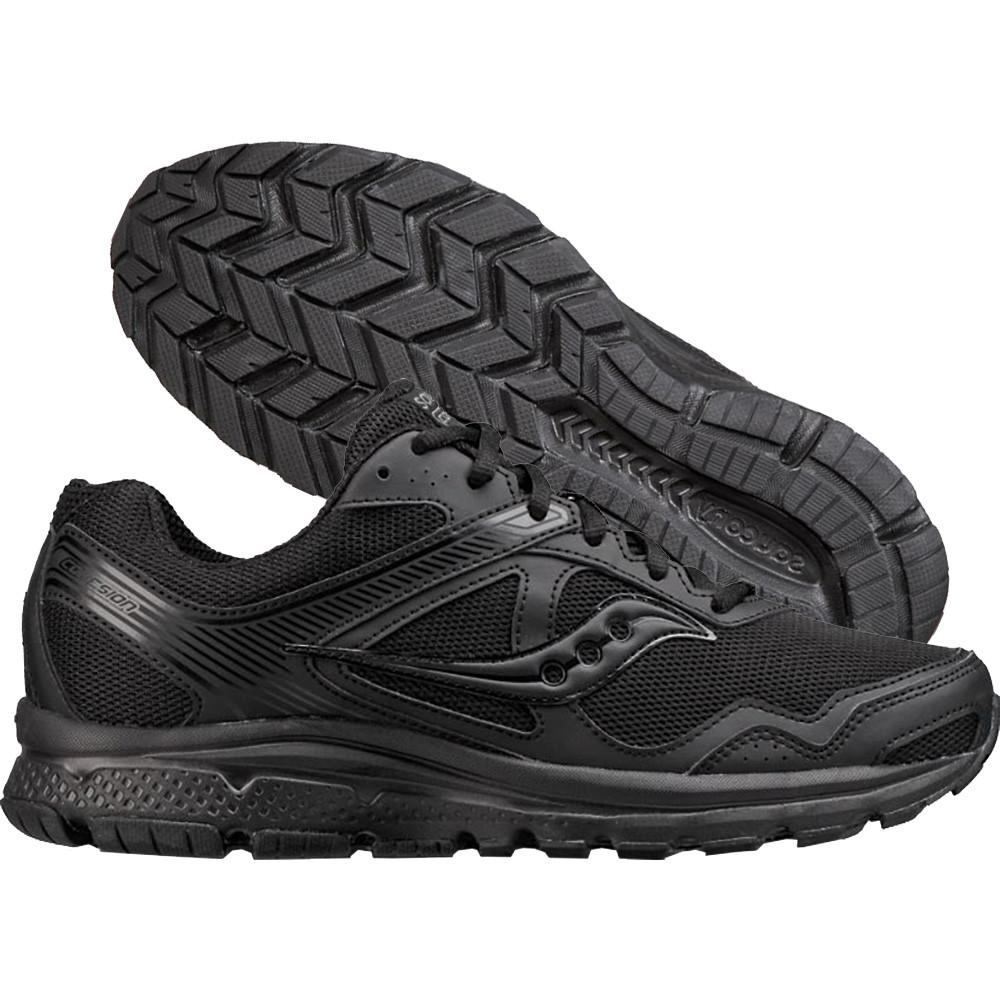 1713 Men's Saucony Shoe
