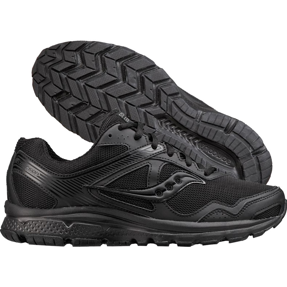acdf2d964b 1713 Men's Saucony Shoe