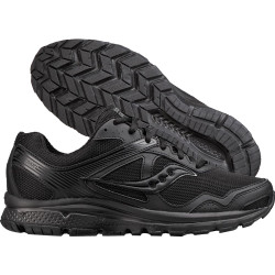 1713 Men's Saucony Shoe