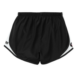 W1261CL USSF Women's Running Short