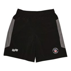 1160CL USSF Training Short