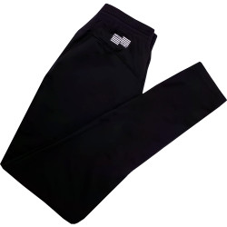 W1270P Women's Tapered Warm-Up Pant