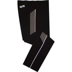 W1199P Women's Tapered Training Pant
