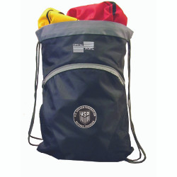 Accessories   Gear - Bags - Page 1 - Official Sports International b717bb9b00d6e