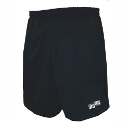 1063L Coolwick Longer Inseam Short