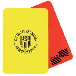 2048CL USSF Neon Card Set