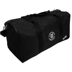 1605CL USSF Starter Roll Bag