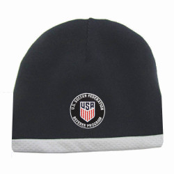 3051CL USSF Performance Cap