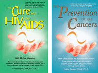 Buy These Two & Get Cure For All Cancers Free (Special-7)
