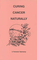 Curing Cancer Naturally