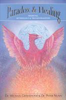 Paradox & Healing