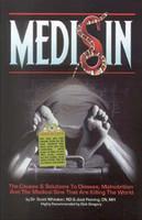 Medisin