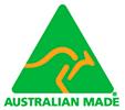 australian-made-logo.jpg