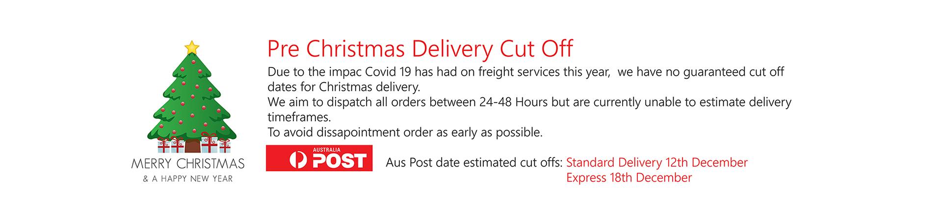 covid-delivery-notice-small.jpg
