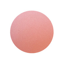 LimeLily Powder Blusher Fairy Wings