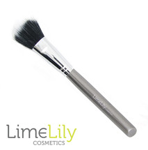 LimeLily Duo Fibre Brush 302