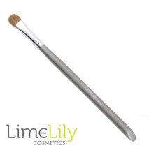LimeLily Small Eyeshadow Brush 542
