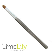 LimeLily Socket Brush 478