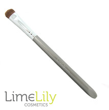 LimeLily Short Blender Brush 324