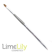 LimeLily Retractable Lip Brush 725