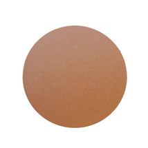 LimeLily Sunkissed Bronzer