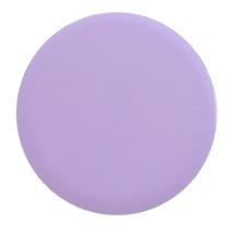 LimeLily Corrective Concealer Violet
