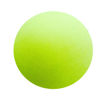 LimeLily Matte Eyeshadow Lime Zest