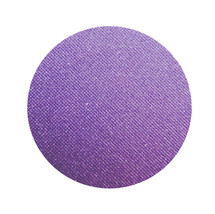 LimeLily Shimmer Eyeshadow Purple Berry