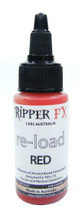 Ripper Fx Reload Refills 30ml.