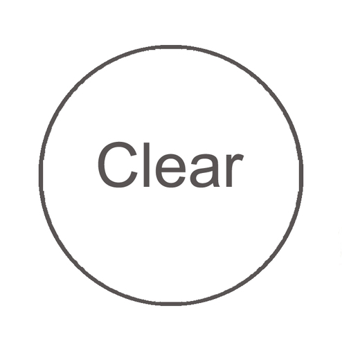 LimeLily Clear Mascara/Brow Gel