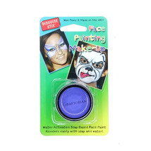 Graftobian Disguise Face Paints