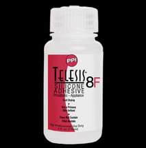 Telesis 8 FAST Adhesive 30ml, 60ml or 120ml