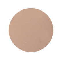 LimeLily Cream Foundation Ivory