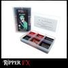 Ripper FX Bloody Pocket Palette