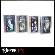 Chrsitmas Gift Set Kit C Pocket Palettes