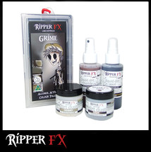 Special FX Kit F