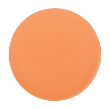 LimeLily Corrective Concealer Orange - BULK BUY x48 Pieces