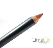 LimeLily Coyote Lip Pencil - Bulk Buy x33 Pencils