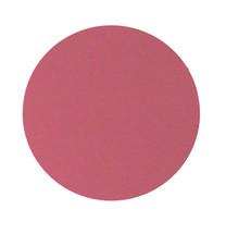 LimeLily Lipstick Tender - Bulk Buy x48 Pans