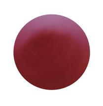 LimeLily Lipstick Aphrodite - Bulk Buy x48 Pans