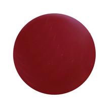 LimeLily Lipstick Sincere - Bulk Buy x48 Pans