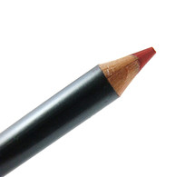 LimeLily Lip Pencil  Ruby - Bulk Buy x33 Pencils