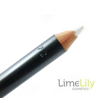 LimeLily Eye Pencil Arctic White - Bulk Buy x33 Pencils