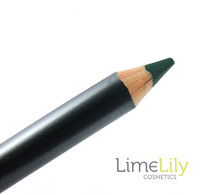 LimeLily Eye Pencil Ocean - Bulk Buy x33 Pencils
