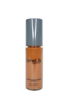 LimeLily Liquid Foundation Truffle 30ml - Bulk Buy x12 Bottles