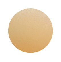 LimeLily Cream Foundation Sand - Bulk Buy x48 Pans