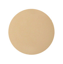 LimeLily Cream Foundation Sunny Beige - Bulk Buy x48 Pans