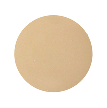 LimeLily Cream Foundation Sunny Beige - Bulk Buy x48 Pans